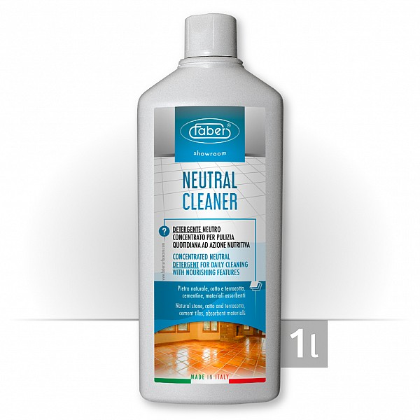 Acquista online NEUTRAL CLEANER