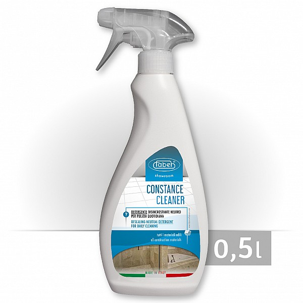 Acquista online CONSTANCE CLEANER