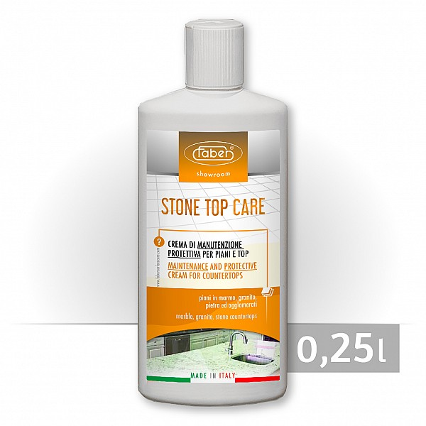 Acquista online STONE TOP CARE