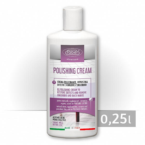 Acquista online POLISHING CREAM