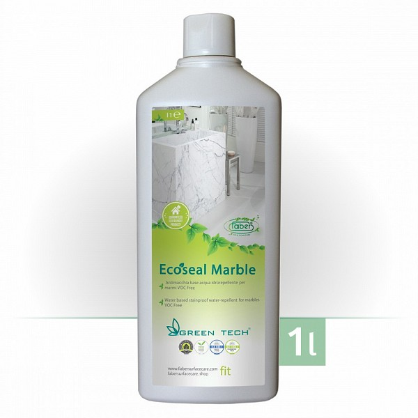 Acquista online ECOSEAL MARBLE