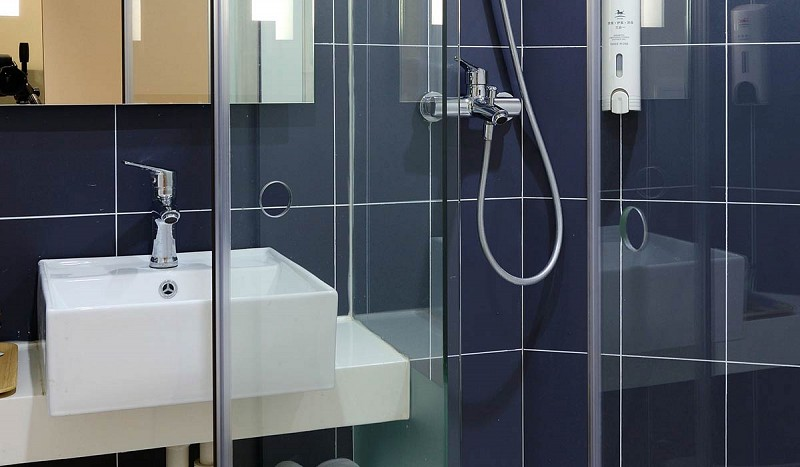 Acquista online CLEAN GLASS & MIRROR Linea Greentech